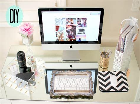 cute desk accessories for work cute desk accessories beautiful diy desk accessories