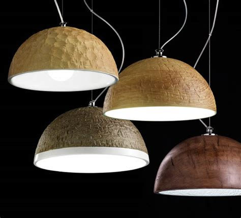 Handmade Light Fixtures - handmade lighting fixtures from ilide unique artisan