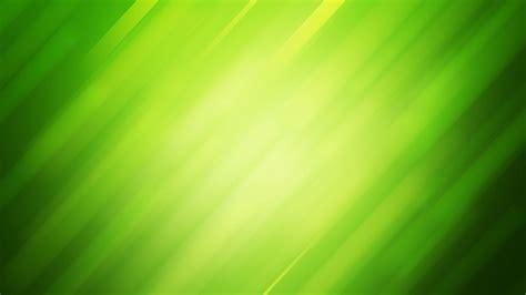 wallpaper warna hijau abstrak