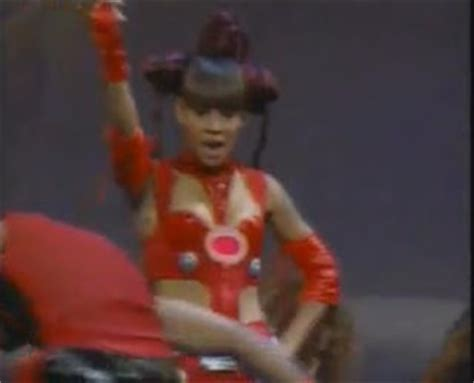 left eye illuminati left eye lopes exposes illuminati