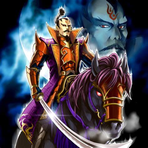 Shadow Of The Six Samurai Shien Spwa En012 1st Edition 天下统一 95352218 永续陷阱 游戏王进阶平台