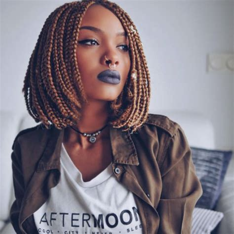 nappy box hairstyle from different angles 17 best images about braids dreads on pinterest jumbo