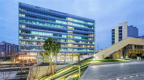 integrated circuit research and development software and integrated circuit promotion center 28 images shanghai integrated circuit