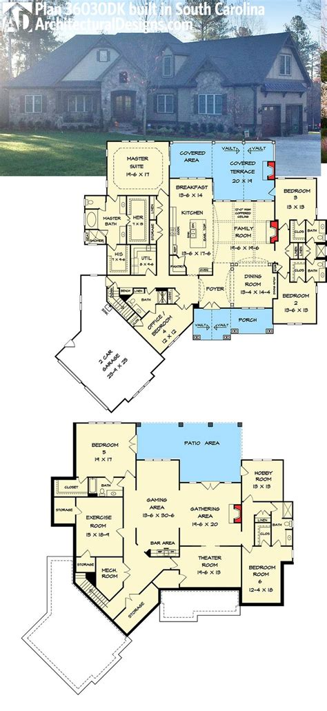 life dream house plans life dream house plans escortsea