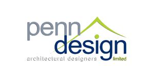 penndesign redevelopment certificate town planning in bucks town planning in bucks michael