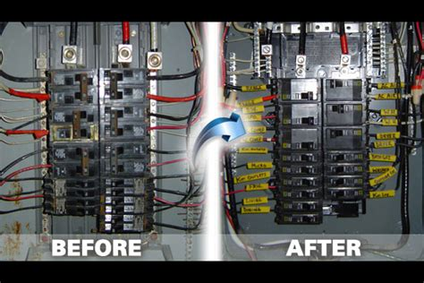 amazing panel electrical ideas electrical circuit
