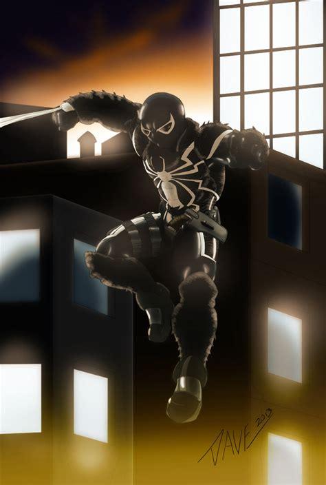 Agen Sho Bsy Original team venom vs team superior spider battles