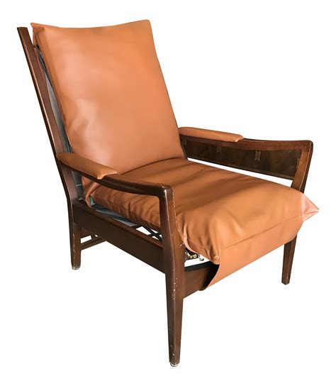 cintique armchair cintique armchair chairish