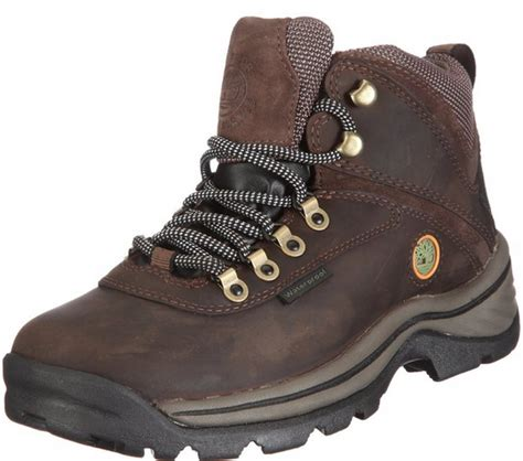 s hiking boots