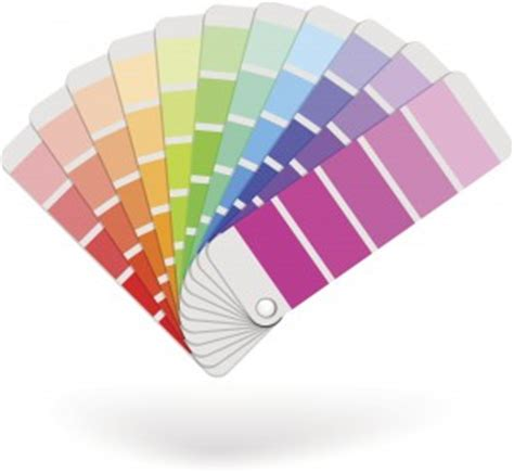 use color psychology to market your home