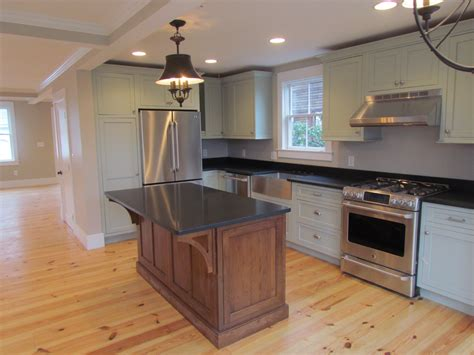 rhode island kitchen and bath rhode island kitchens and