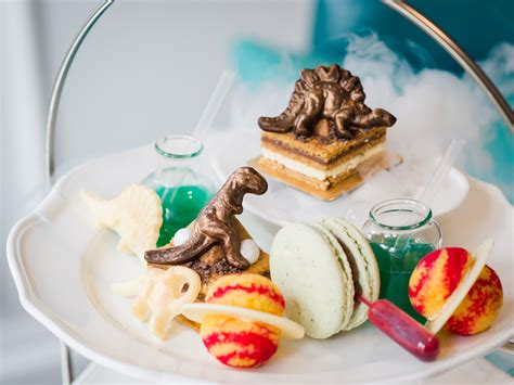 best afternoon tea in 21 teas worth burning your tongue for s best