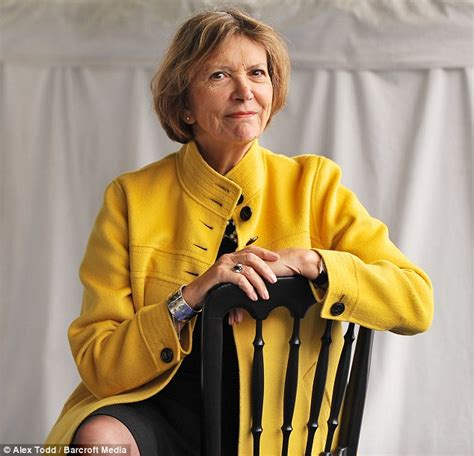 what time does the mail come to my house joan bakewell my dead father visits me in my dreams which is nice daily mail online