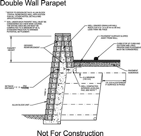 parapet wall parapet wall design picture image by tag