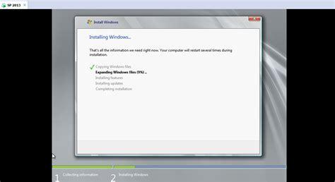 microsoft sharepoint foundation workflow timer service sharepoint 2013 系列篇 安装部署 上篇 风清扬 no 1 博客园