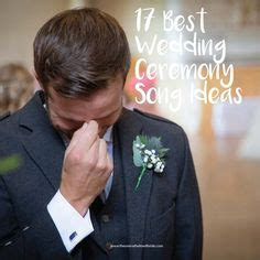 wedding song from school 1000 ideas about wedding processional songs on