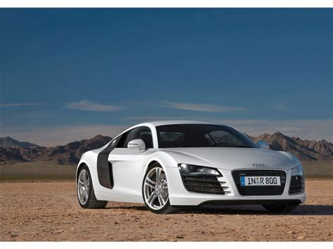 2008 audi r8 prices reviews and pictures u s news world report
