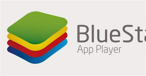 bluestacks is slow free software bluestacks hd appplayerpro 0 6 3 2208