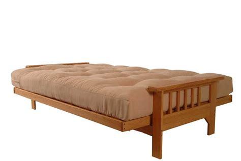 3 position futon cavendish 3 seat futon bed preview futons