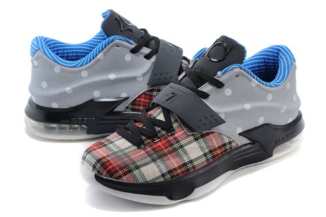 new kevin durant shoes for kevin durant 7 shoes nike kd 7 basketball shoes
