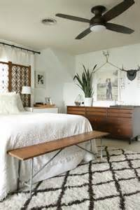 25 best ideas about bedroom ceiling fans on pinterest what consider to buy best ceiling fans fit each bedroom needs