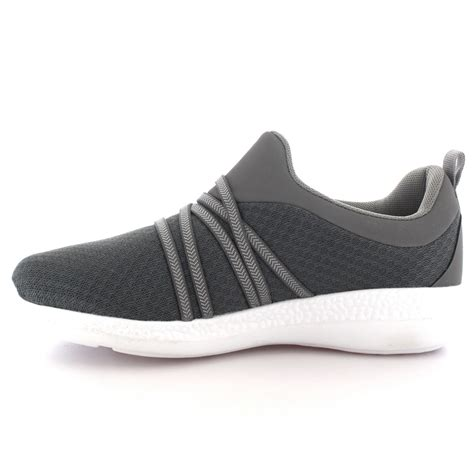 work out shoes for flat athletic sports running workout sports cushion