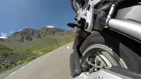 Youtube Motorradtouren Dolomiten by Motorradtour Stilfser Joch S 252 Dtirol Dolomiten Jesolo