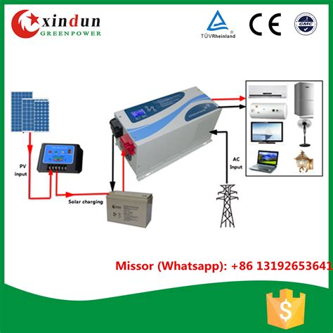 solar power system kit for home 5kw 10kw 20kw complete home grid solar power system home solar panel kit view complete home