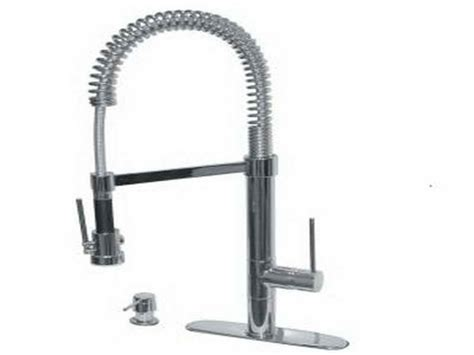 commercial kitchen faucets for home kitchen commercial kitchen faucets interior decoration