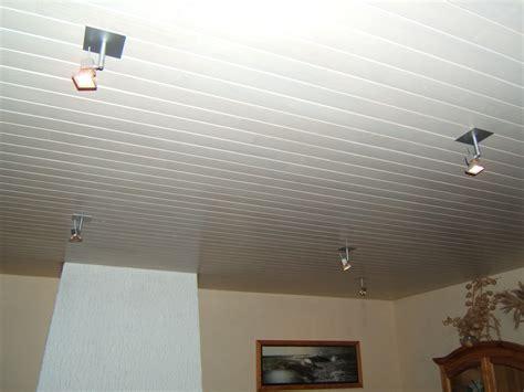 Plafond Definition by Lambris Frisette Definition Devis En Ligne 224 Rennes