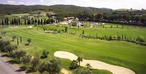 swing nel golf federazione golf toscana