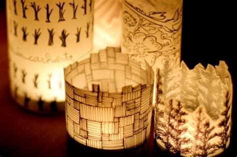 paper lantern chandelier green ideas for diy paper ls chandeliers lanterns