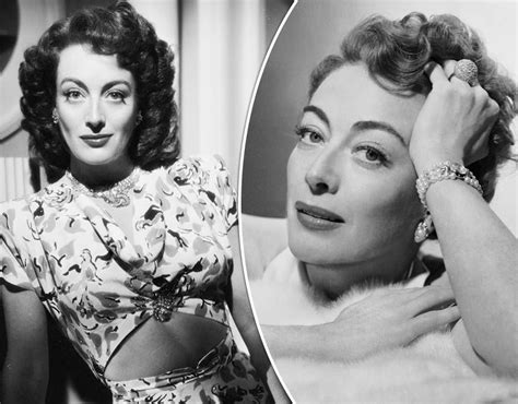 bette davis and joan crawford feud see the official trailer joan crawford in pictures her feud with bette davis