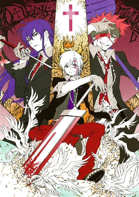 Poster Anime 4 30x40cm greatest anime top 60 series hq print posters various sizes a4 small a0 ebay