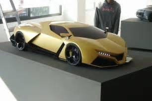 lamborghini new concept car car 7 2012 new lamborghini cnossus concept