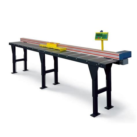 table saw with automatic stop tiger stop jmj