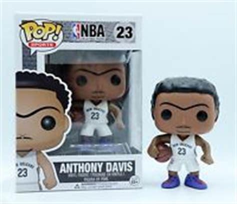 Funko Pop Original Sports Nba Anthony Davis nba pop series popvinyls