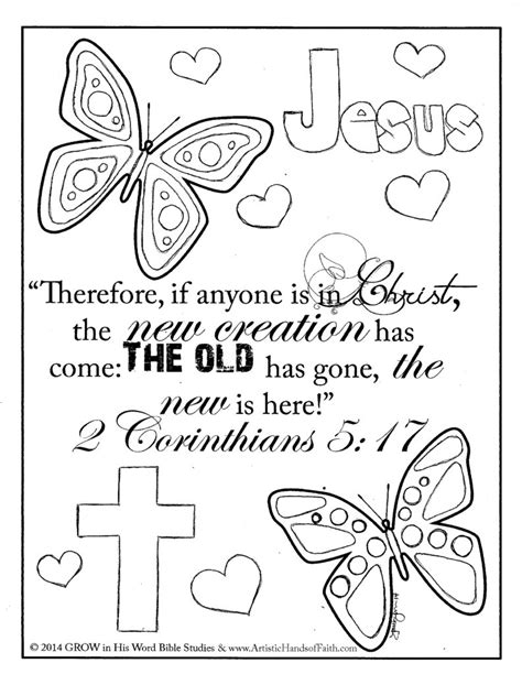 coloring pages kids coloring pages printable bible