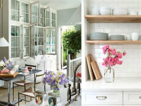 decorar tu cocina las 30 mejores ideas para decorar tu cocina blanca