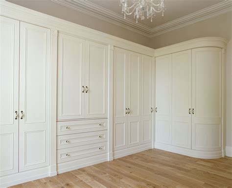 bedroom fitted wardrobe designs fitted wardrobes bedroom furniture dublin ireland