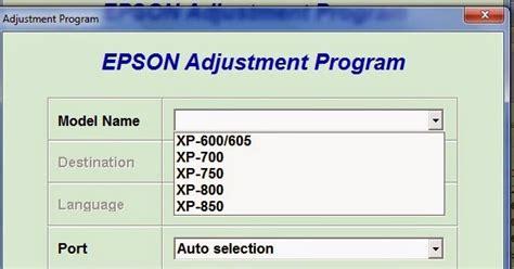 wic reset epson xp 600 adjustment program epson sx420w rar