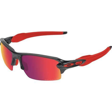 Jual Oakley Flak 2 0 oakley flak 2 0 polarized sunglasses backcountry