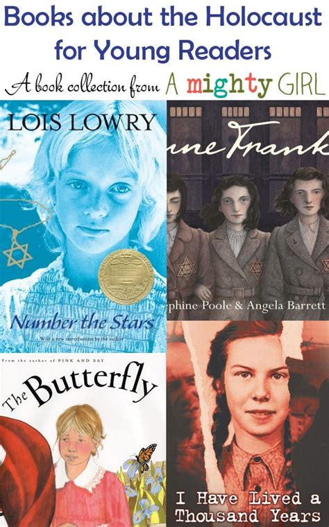 210 best Jewish Books for Children and Teens images on ... C