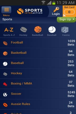 mobile sport on sports mobile sports betting mobile sports betting