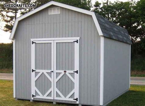 electrical shed plans  leroyzimmermancom