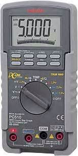 Multimeter Digital Sanwa Pc510 eurosax doo authorised distributor for sanwa and hisatomi products