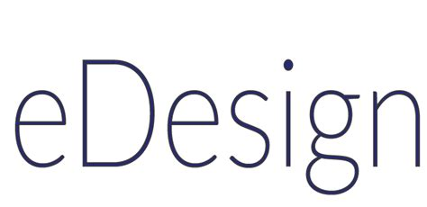 e design e design design develop deliver
