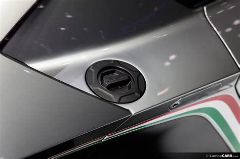 Fuel Used In Lamborghini Lamborghini Gallardo Gas Cap 2017 Ototrends Net