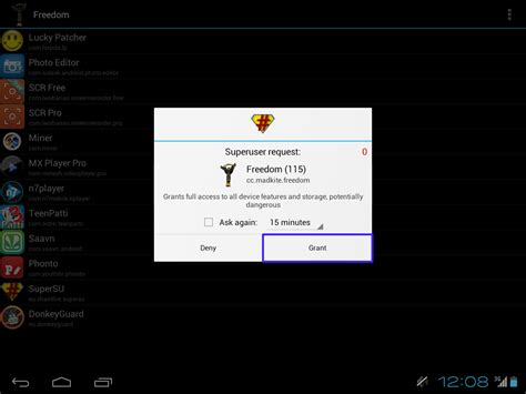 downloader apk for android 2 3 6 free freedom apk v1 4 8 apps free