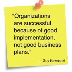 Business Quotes 1000 Images About Teamwork Quotes On Teamwork